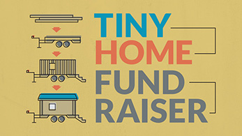tiny-home-fundraiser