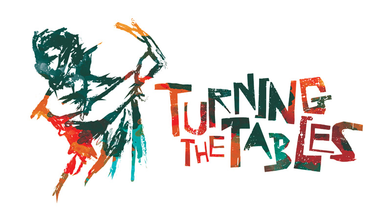 Turning the Tables Archives - Woodland Hills Church
