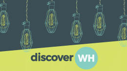 Discover Woodland Hills