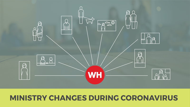 WH_Ministry_Changes_Slide_web 2