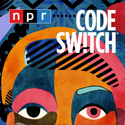 code-switch