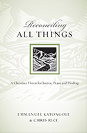 reconciling-all
