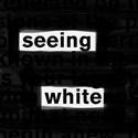 seeing-white