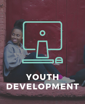 Youth Development