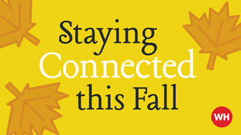staying-connected-fall2020-347