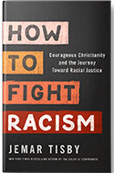 101-how-fight-racism-tisby