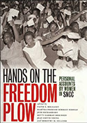hands-freedom-plow-sncc