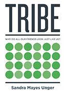 tribe-unger